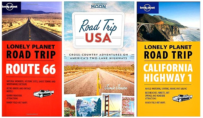 cross-country-road-trip-essentials-you-need-for-your-next-adventure