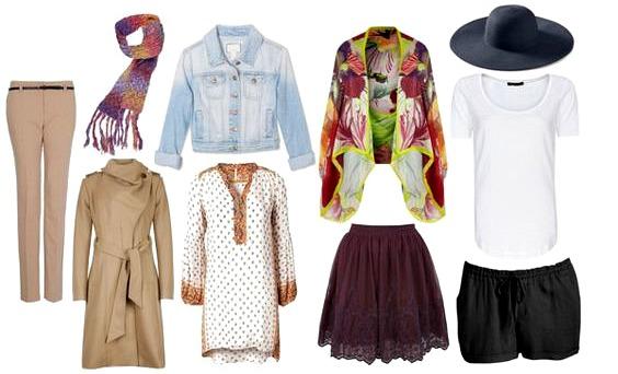 best-fabrics-for-travel