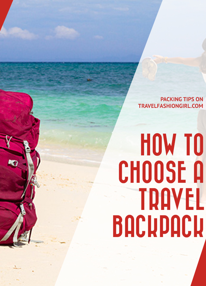 how-to-choose-the-best-travel-backpack