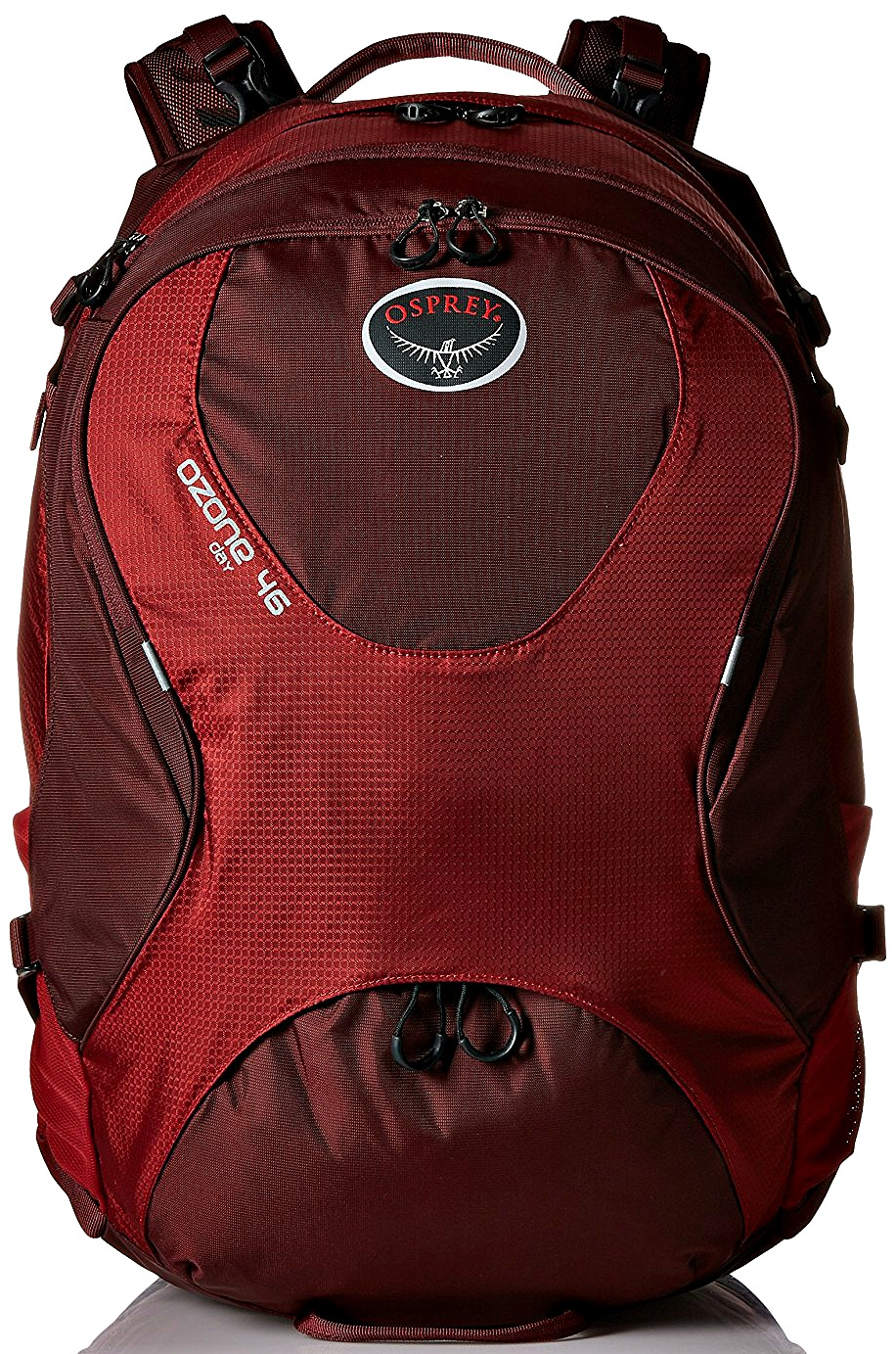 How To Choose The Best Travel Backpack A Step By Guide Value Pack Size Free Pouch Osprey Ozone 46l