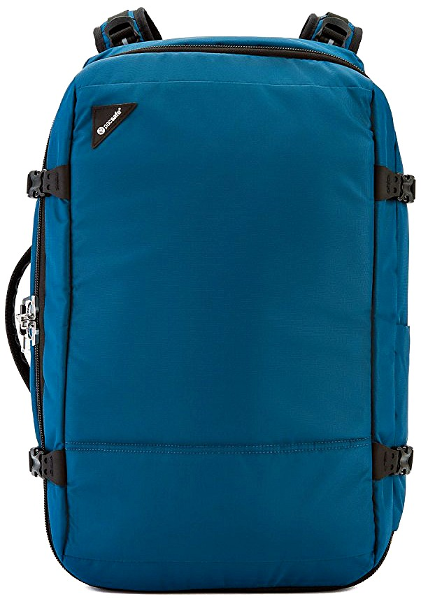 How to Choose the Best Travel Backpack  A Step by Step Guide d29d0ab6a1777
