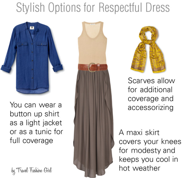 how-to-dress-for-conservative-countries