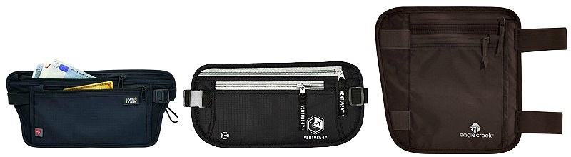 best-money-belts-and-anti-theft-travel-accessories