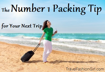 my-five-must-have-travel-essentials