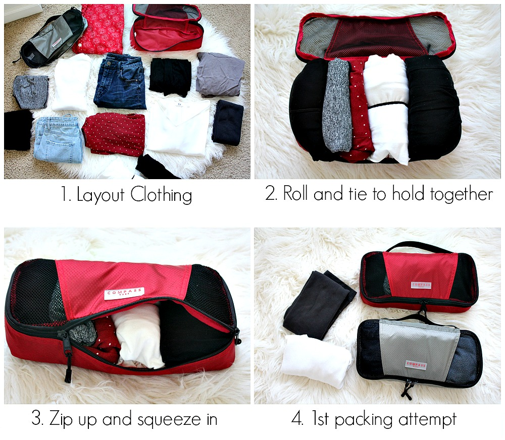 Packing Cubes  This Video Will Change the Way You Travel 282731203b67d