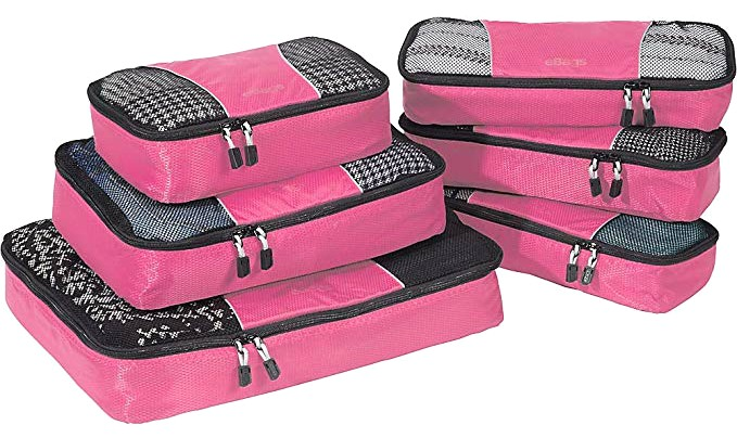 4a542ce97103 Packing Cubes: This Video Will Change the Way You Travel