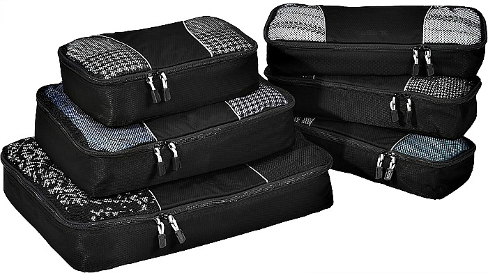aee3d00d4c1f Packing Cubes  This Video Will Change the Way You Travel