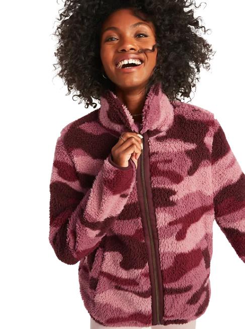 fleece-travel-jackets