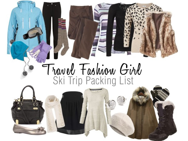 how to pack travel smart for any trip