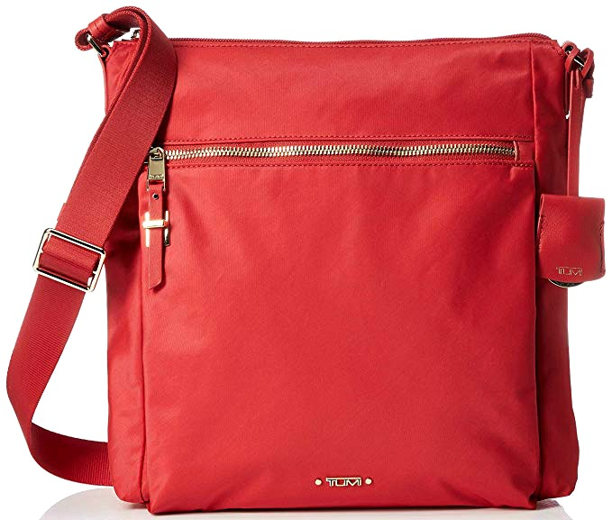 66e2d8cc4fad Cross Body Purses: The Best Travel Shoulder Bags for Women 2019
