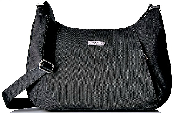 2bcfca9f7f Cross Body Purses  The Best Travel Shoulder Bags for Women 2019