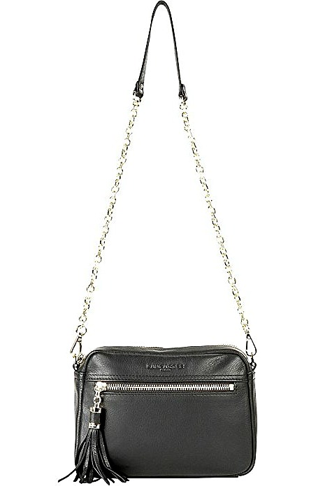 Best-Cross-Body-Purses-for-Evening-Occasions
