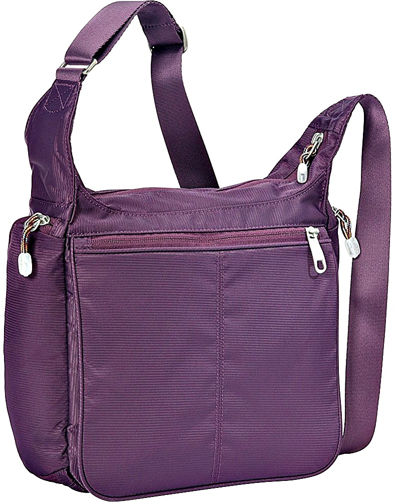 Fossil Travel Bags Amazon