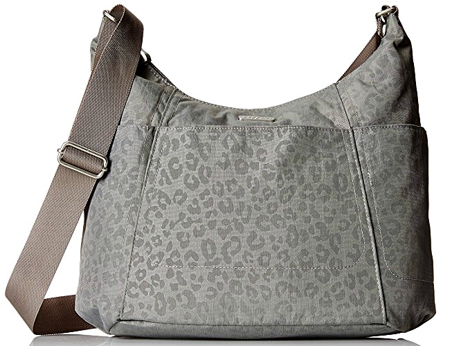 Best-Cross-Body-Purses-for-Storage-and-Organization