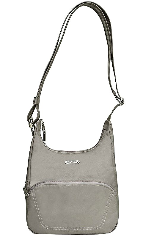 Best-Cross-Body-Purses-for-Anti-Theft