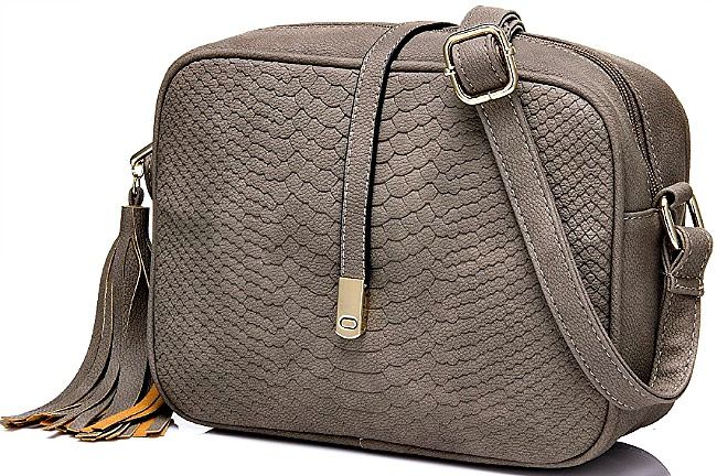 Cross Body Purses The Best Travel Shoulder Bags For Women 2019