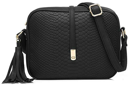 Womans New Ladies Cross Body Messenger Bag Womens Shoulder Over Bags  Handbags