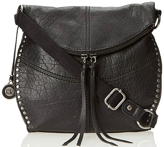 0a34ebfc790a Cross Body Purses: The Best Travel Shoulder Bags for Women 2019