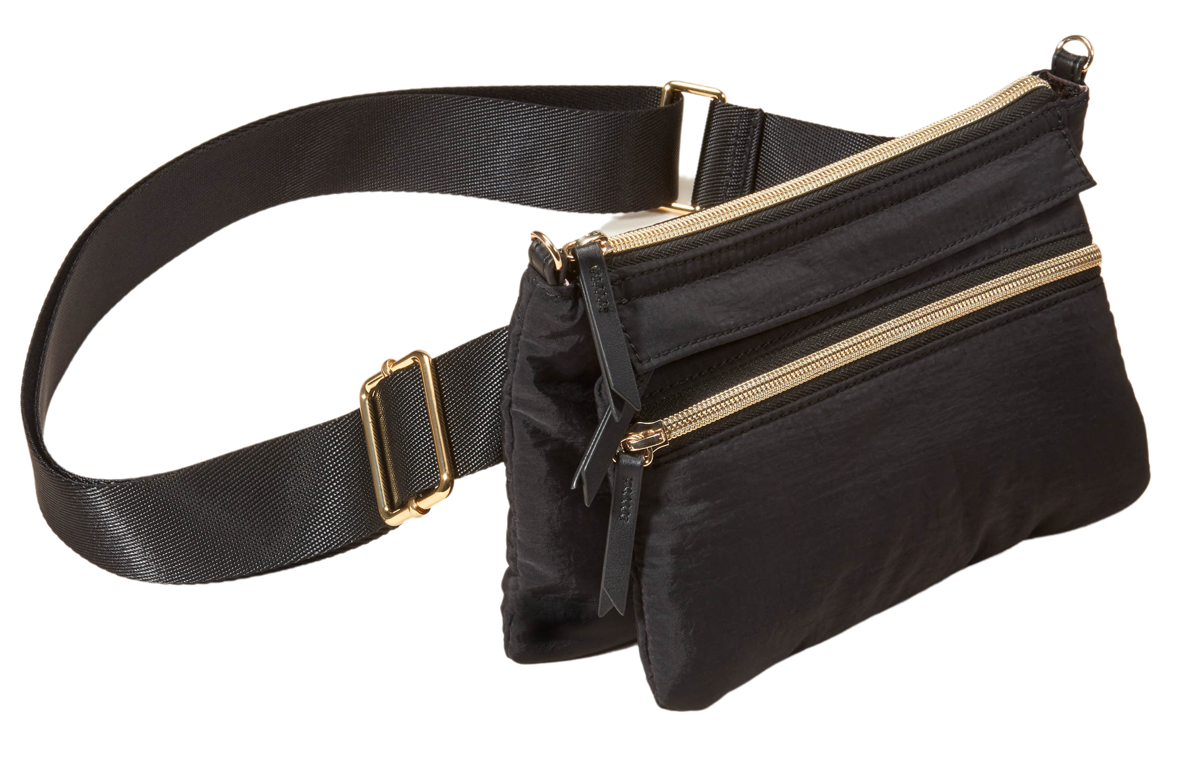 Best-Convertible-Cross-Body-Purses