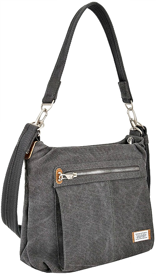 ed4d64b6472e Cross Body Purses  The Best Travel Shoulder Bags for Women 2019