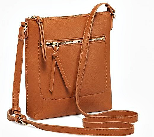 Best-Cross-Body-Purses-for-Style