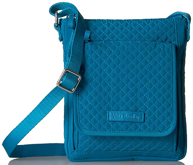 Best-Cross-Body-Purses-for-Prints