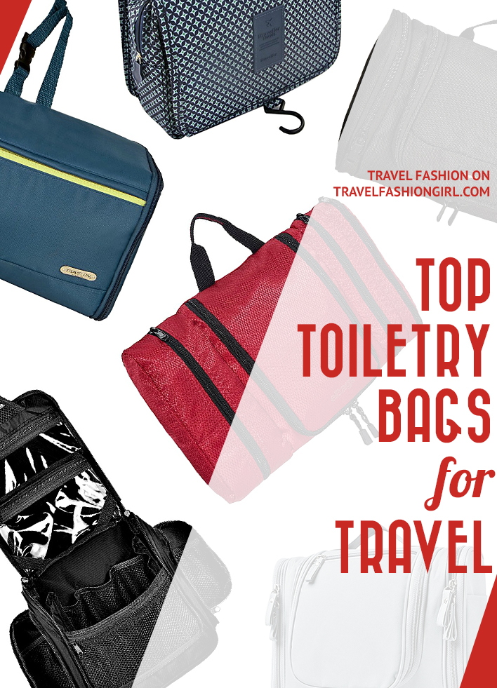 We hope you enjoyed this post on some of the best toiletry bag options for  travel. Please share it with your friends on Facebook e6e1be6c4559f