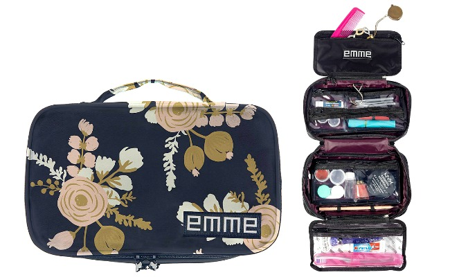 ba3c4b7c8473 The Best Toiletry Bags for Travel 2019: Which Will You Choose?