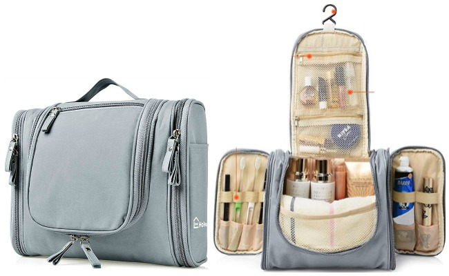 fd3fda42e013 The Best Toiletry Bags for Travel 2019  Which Will You Choose