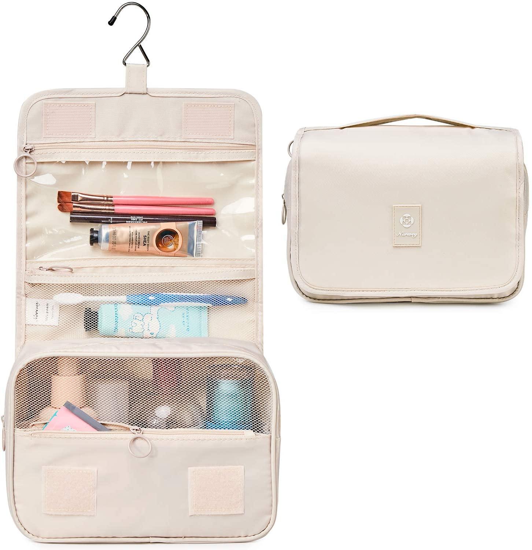 旅行用化妆包