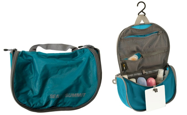 514a3db1f toiletry-bags-for-travel. Sea to Summit Hanging Toiletry Bag ...