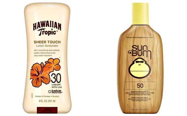 Hawaii-packing-list