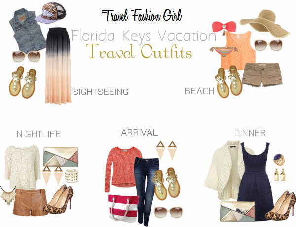 780b4bc8c1a Florida travel keys images What to pack for a florida keys vacation jpg