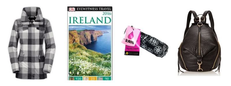 what-to-wear-in-ireland
