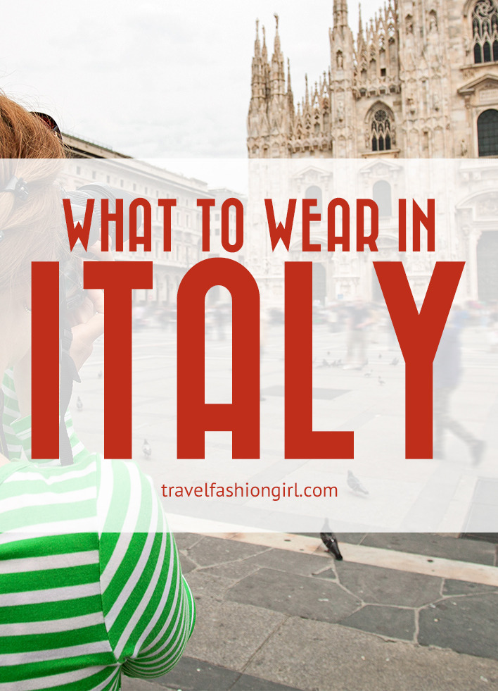 what-to-wear-in-Italy