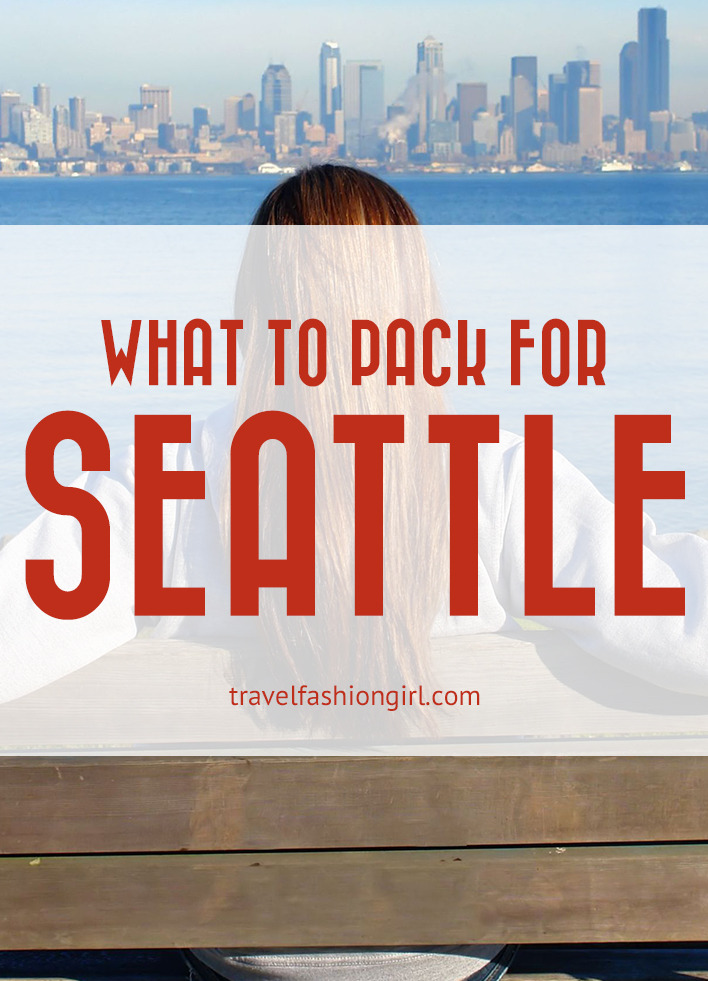 what-to-pack-for-seattle