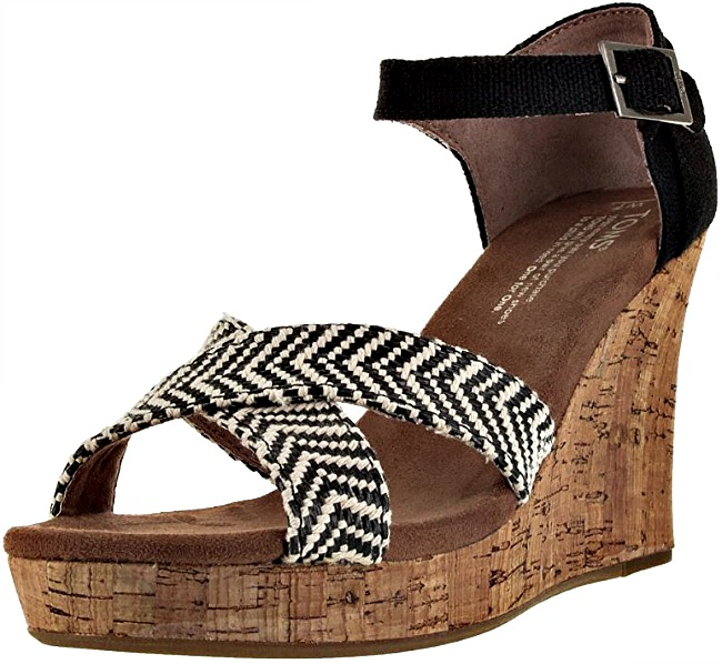 most heels leave at for of sandals home travel wedge comforter the wedges comfortable cover