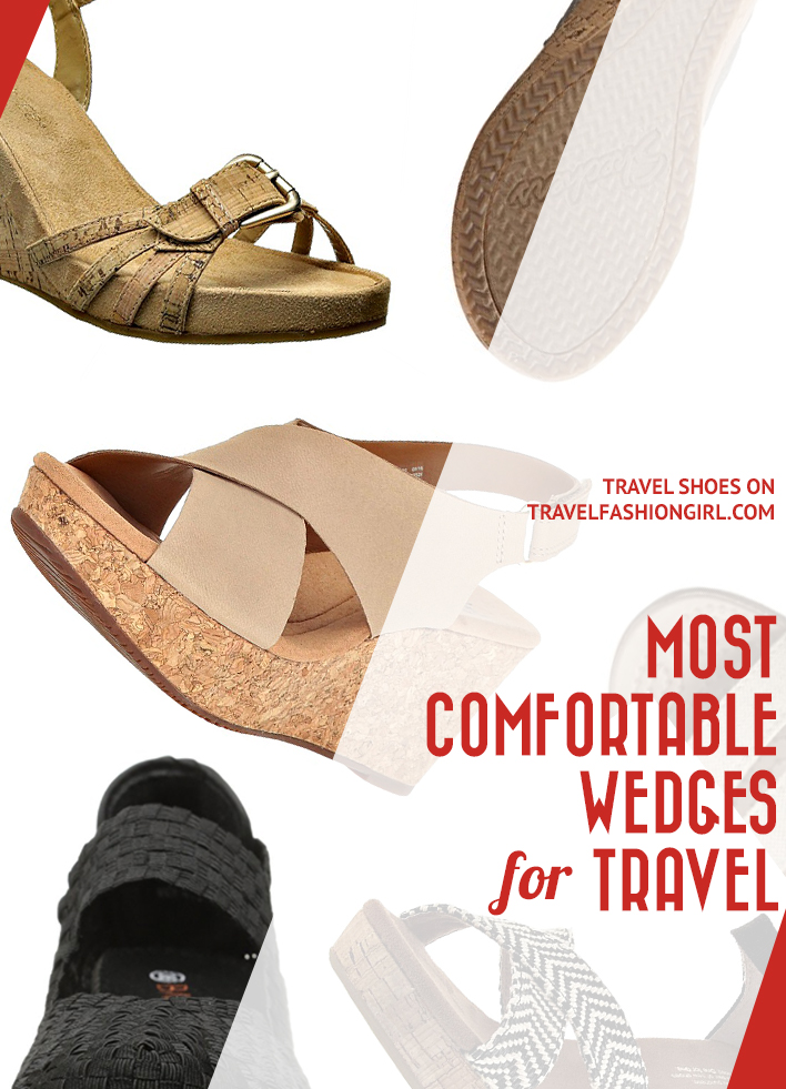 04cb4a81506921 Hope you liked this post on the most comfortable wedges for travel. Please  share with your friends on Facebook