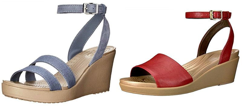 wedges-for-travel