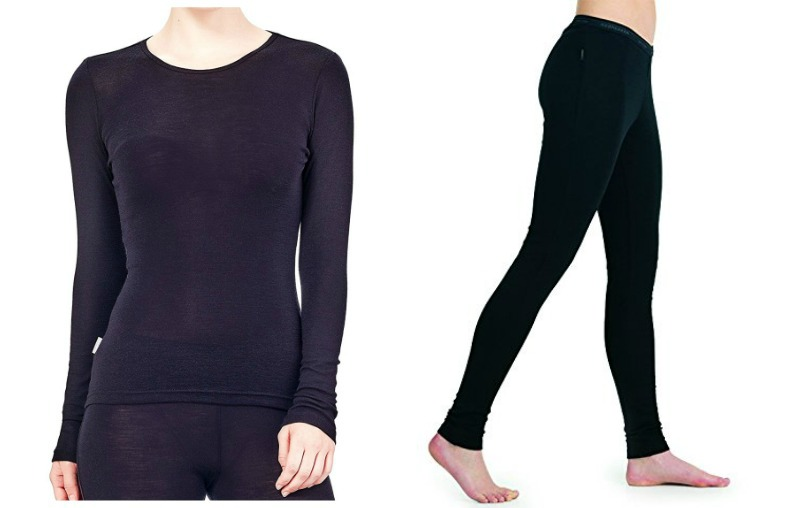 best-thermal-underwear-for-women