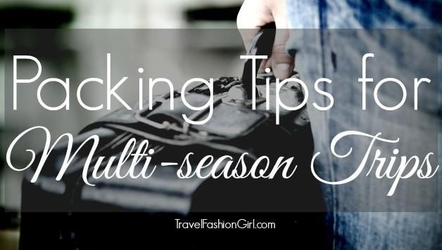 smart-travel-packing-tips