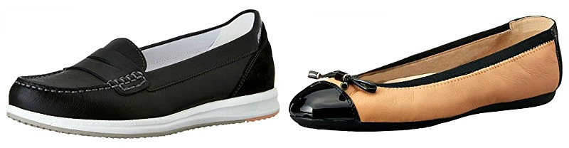 20-comfortable-and-cute-walking-shoes-for-travel