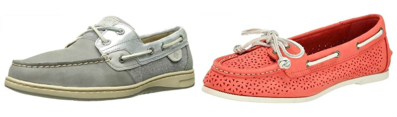 comfortable-and-cute-walking-shoes-for-travel