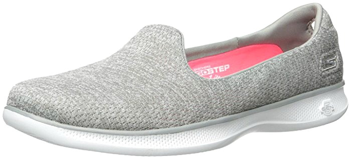 Cute Walking Shoes With Arch Support