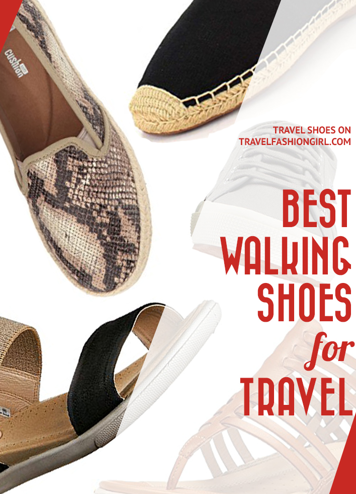 nisolo grande w blog comforter for smoking noir shoes best travel the shoe comfortable and you keep flats to stylish