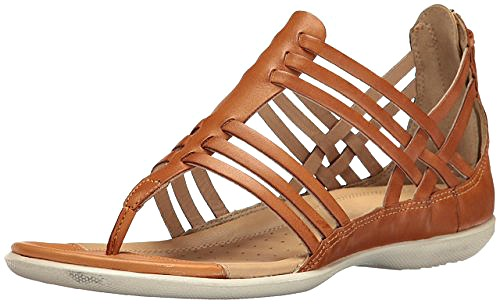 blubi dressy p ladies leather comfortable toe buckle sandal comforter cheap open womens sandals spring