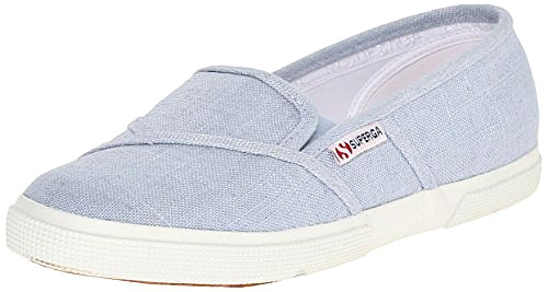 comfortable-and-cute-walking-shoes-for-women