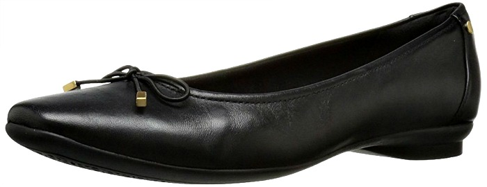 comfortable-and-cute-walking-shoes-ballet-flats-for-travel