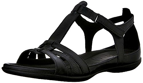 com comfortable the sandals shop comfort sandal zappos comforter dressy