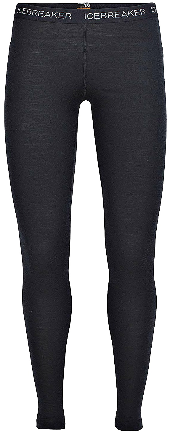 4f913f77f11 extreme-cold-weather-gear. Icebreaker Oasis Leggings